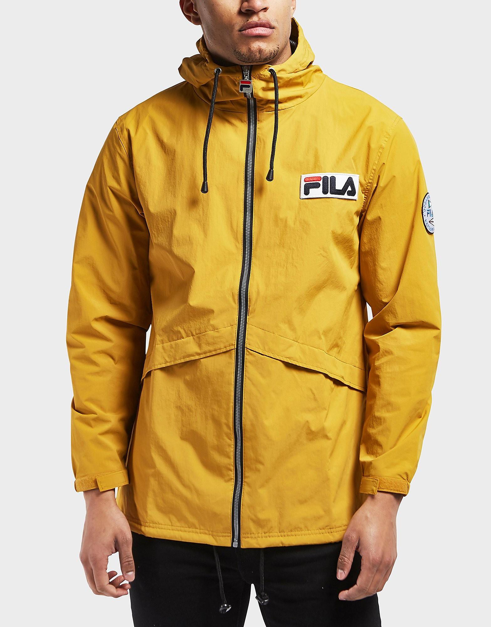 Fila Papillon Lightweight Jacket