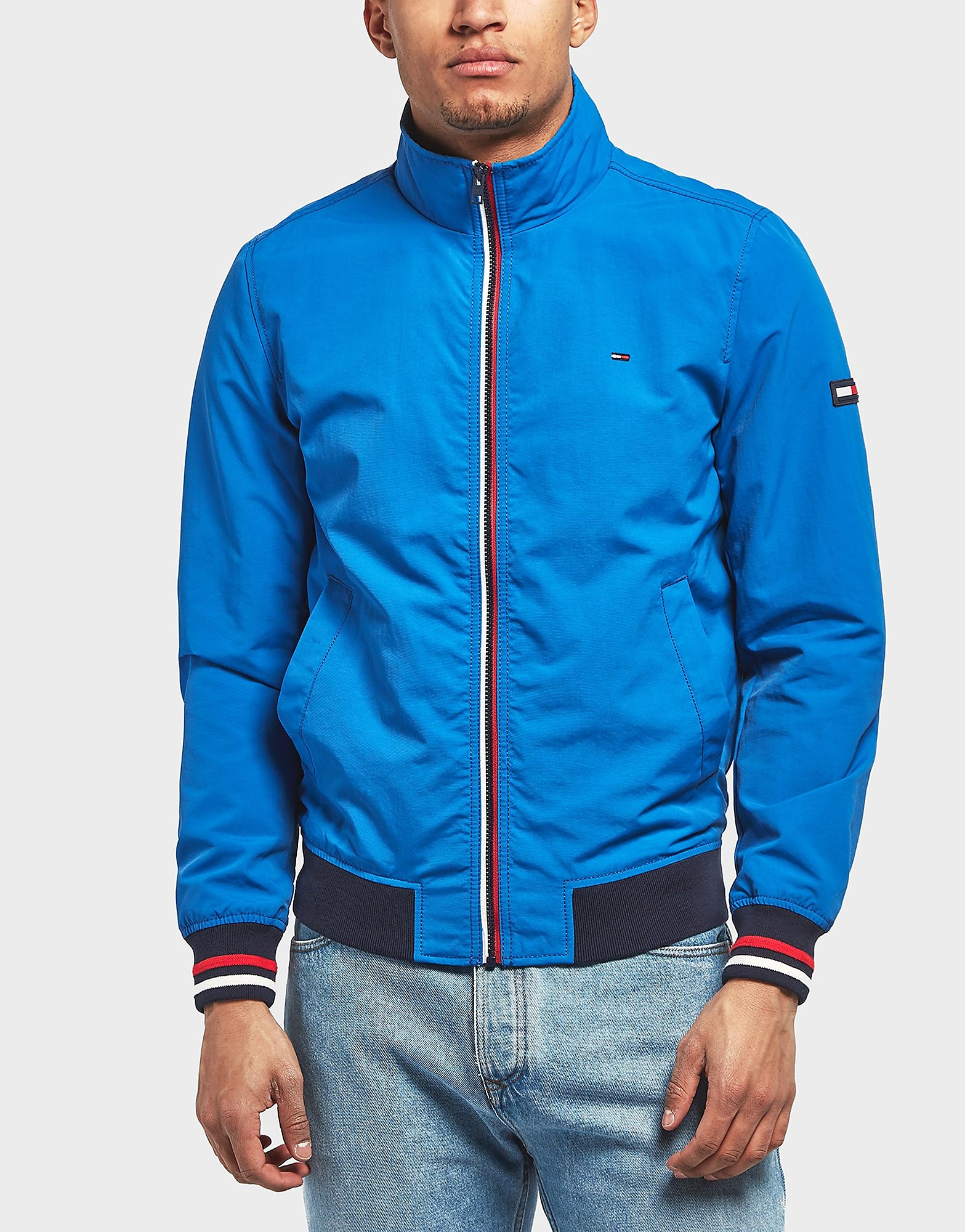 Tommy Hilfiger Casual Lightweight jacket
