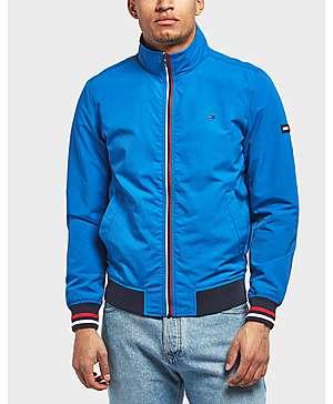 Men S Jackets And Coats Scotts Menswear