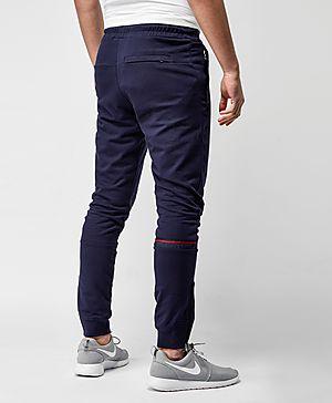 Cruyff Lounge Cuff Track Pant