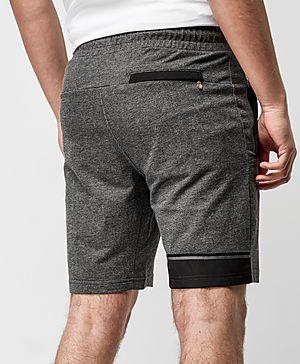 Cruyff Lounge Shorts