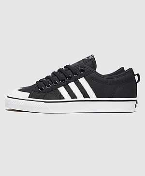 ad0fab01a75d adidas Originals Trainers   Shoes