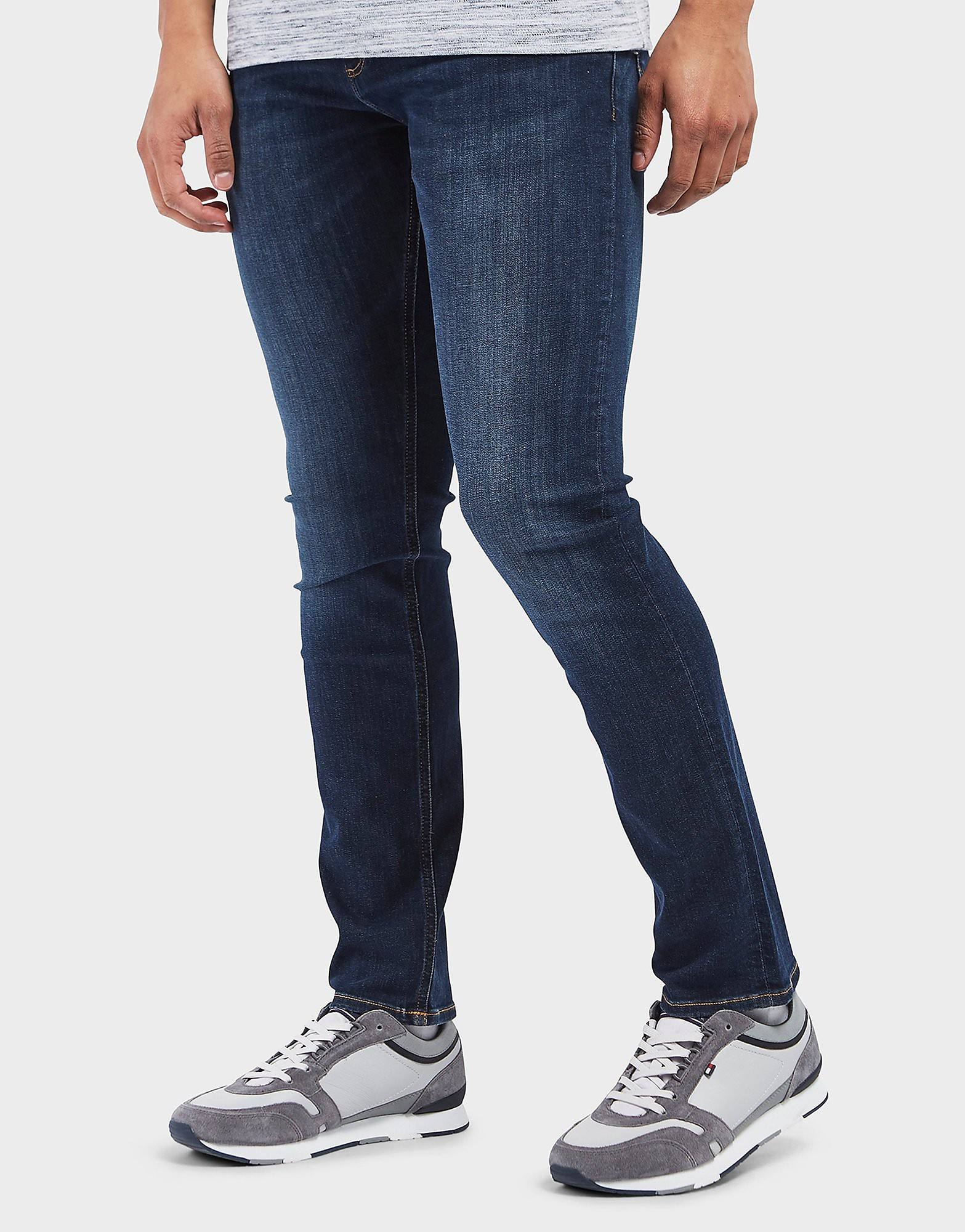 Tommy Hilfiger Dynamic Stretch Slim Jeans