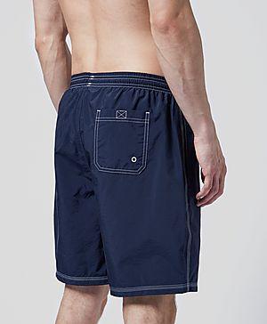 BOSS Killifish Swim Shorts