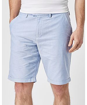 Fred Perry Oxford City Short