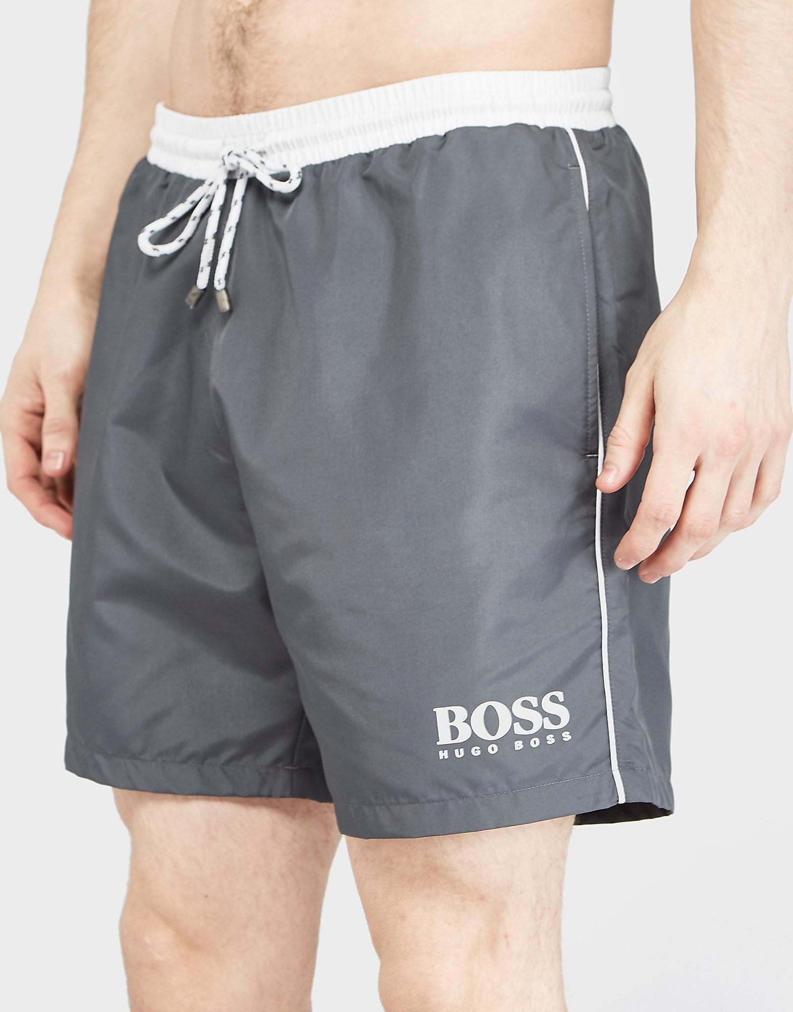 BOSS Starfish Short