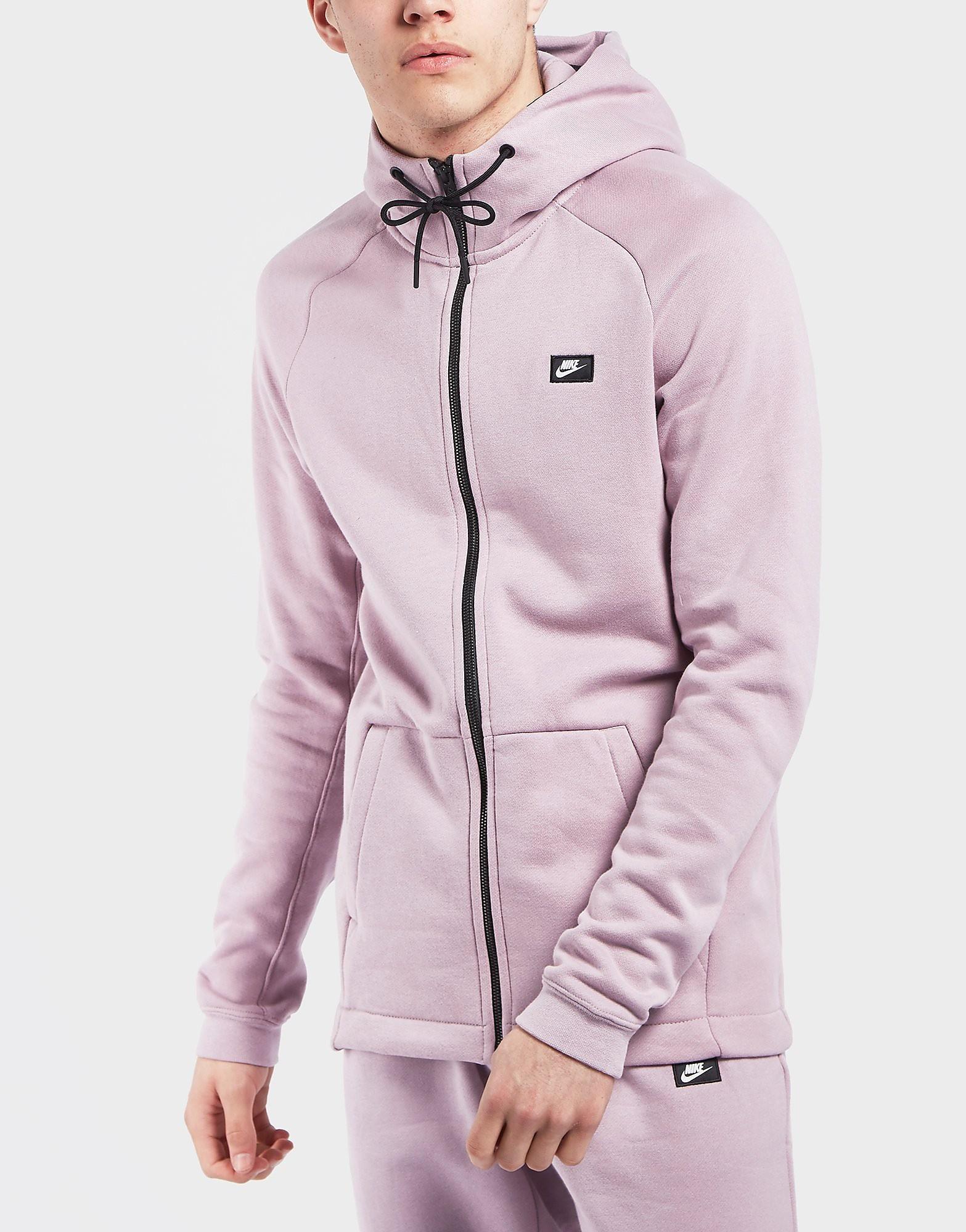 Nike Modern BB Full Zip Hoodie