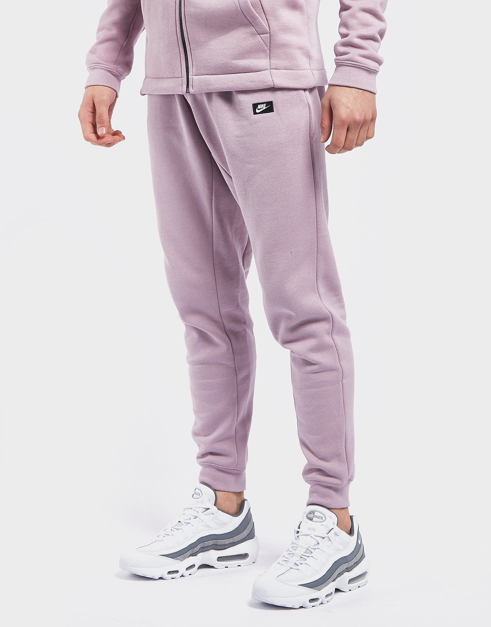 Nike Modern BB Cuffed Fleece Pants