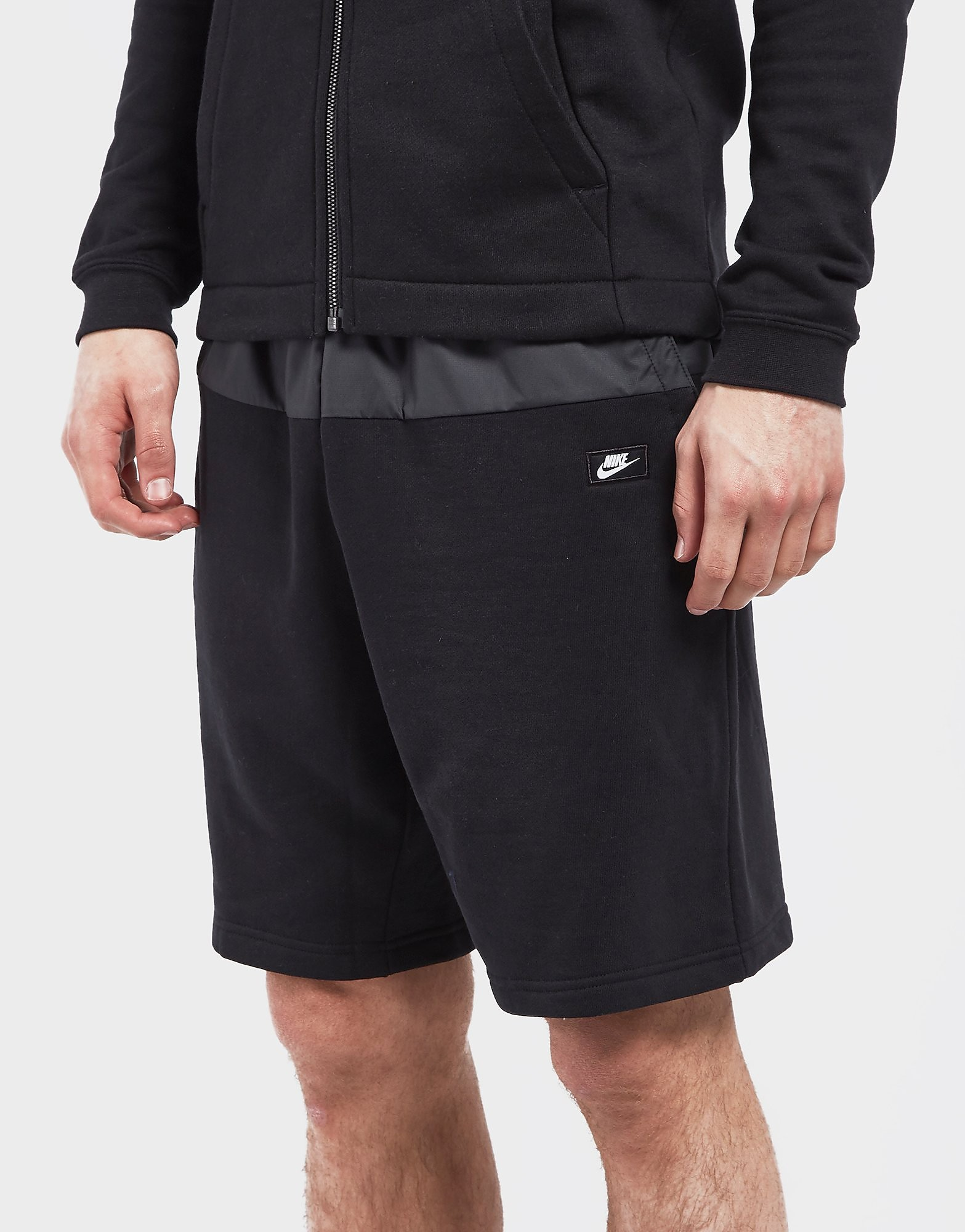 Nike Modern Fleece Shorts