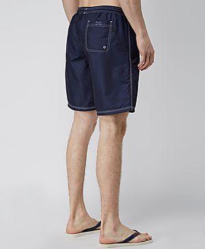 BOSS Killfish Shorts