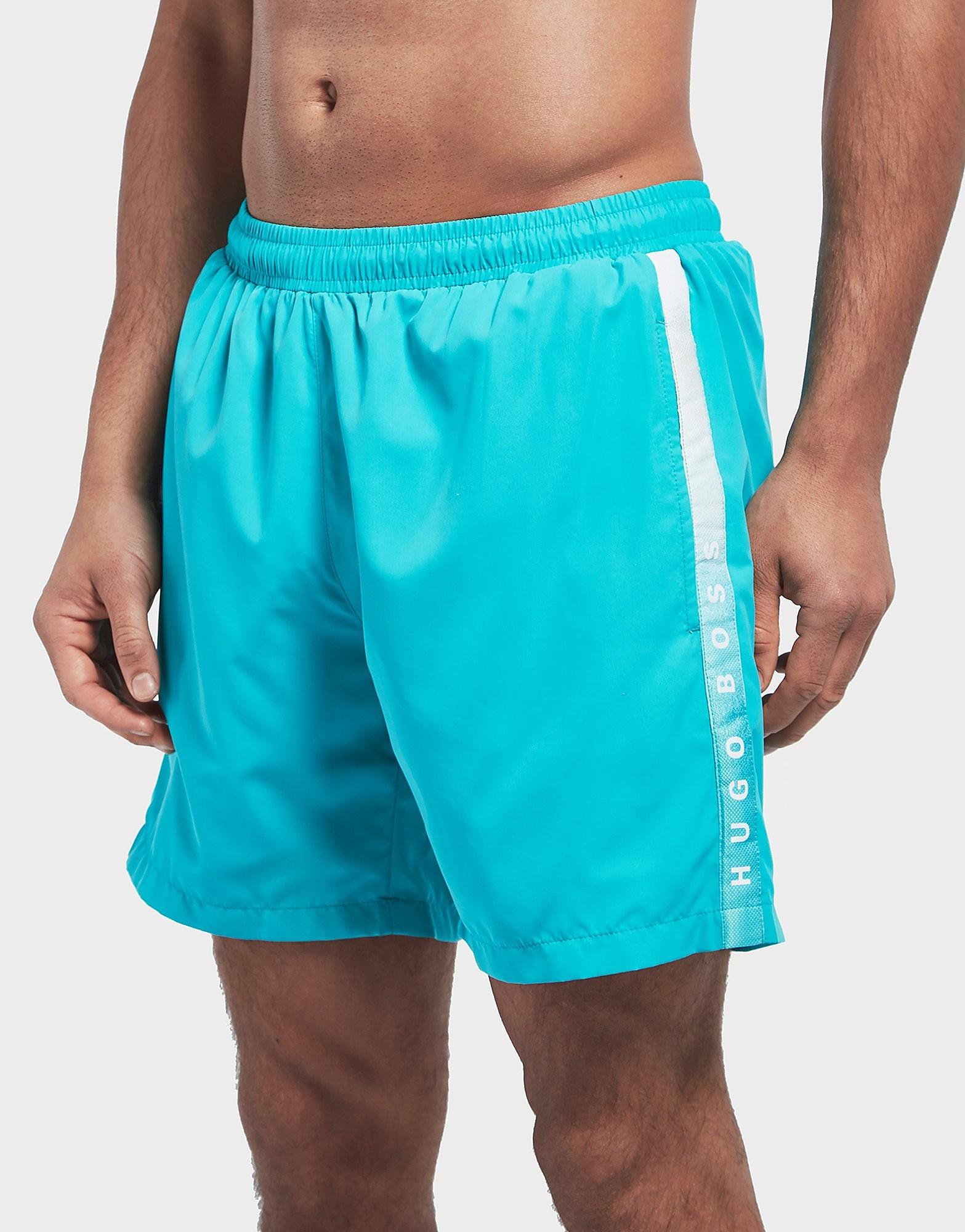 BOSS Seabream Swim Shorts