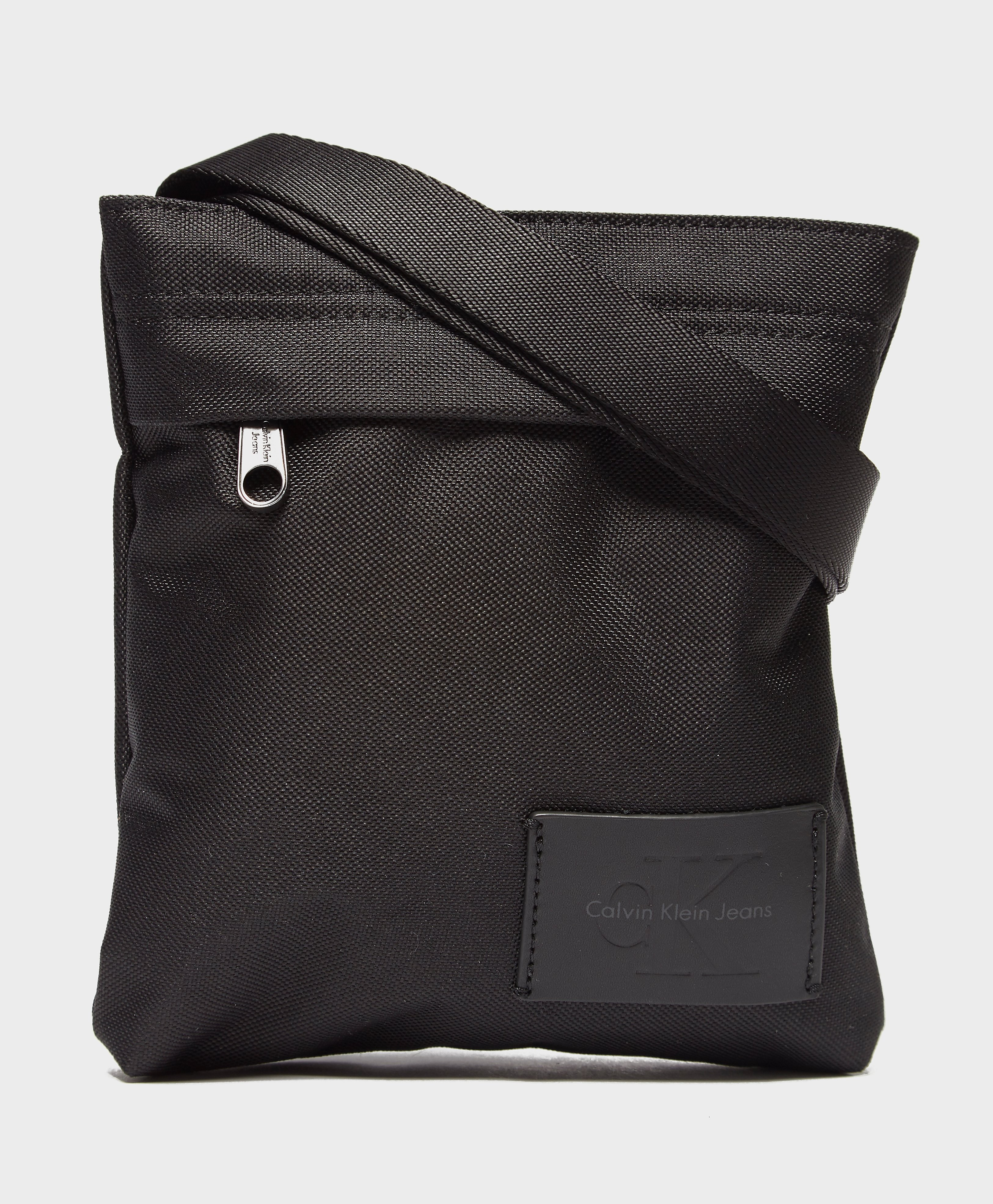 Calvin Klein Essential Mini Bag