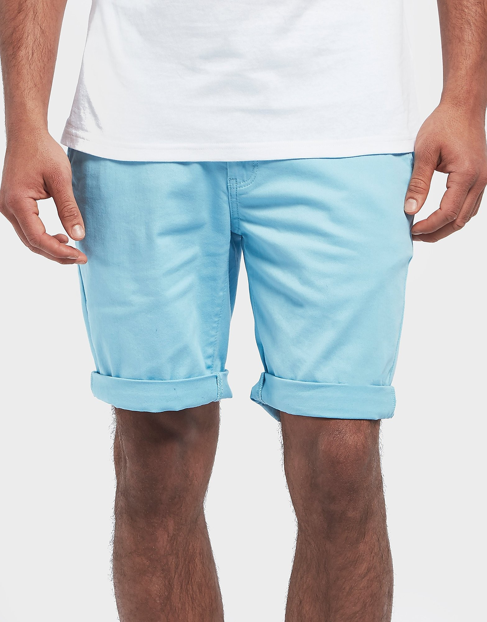 Tommy Hilfiger Chino Shorts