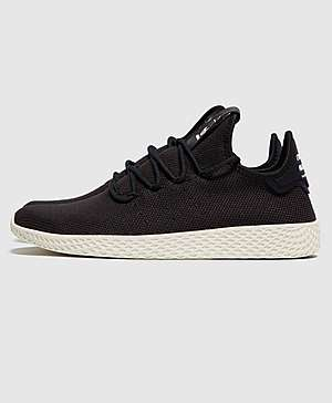 9db149485657 adidas Originals x Pharrell Williams Tennis Hu ...