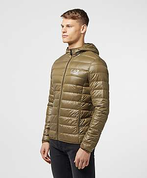 Sale   Emporio Armani EA7   scotts Menswear 9be3bc0efd3
