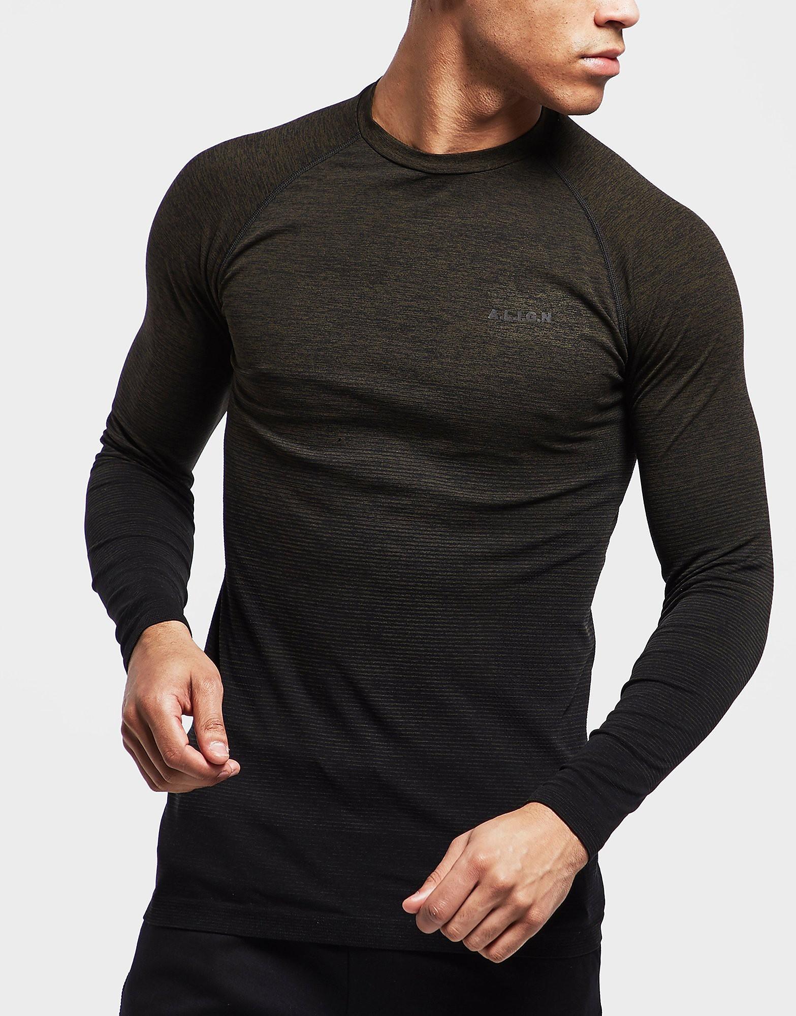 Align Flight Long Sleeve T-Shirt