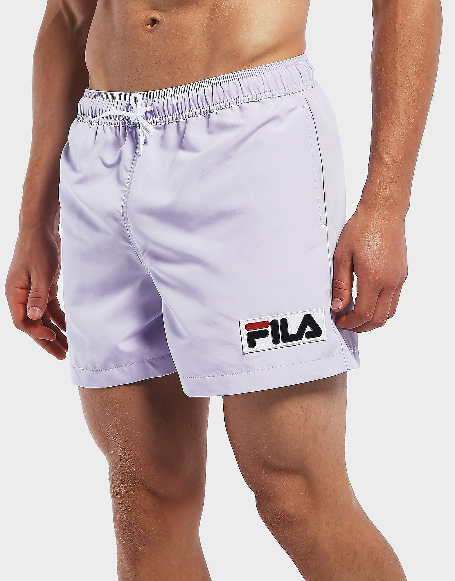 Fila Testa Swim Shorts - Exclusive