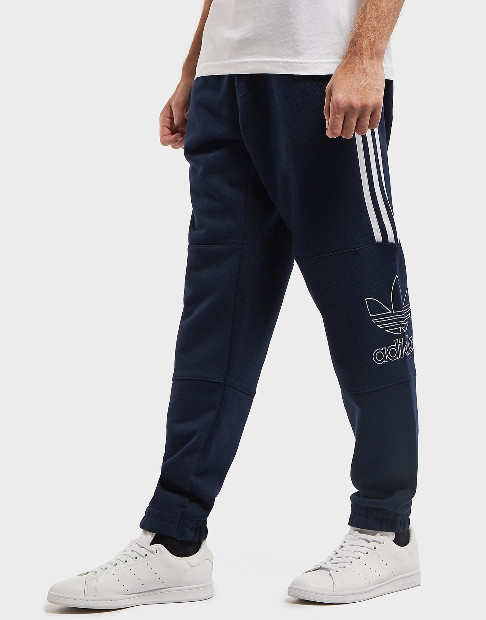 adidas Originals Outline Track Pants