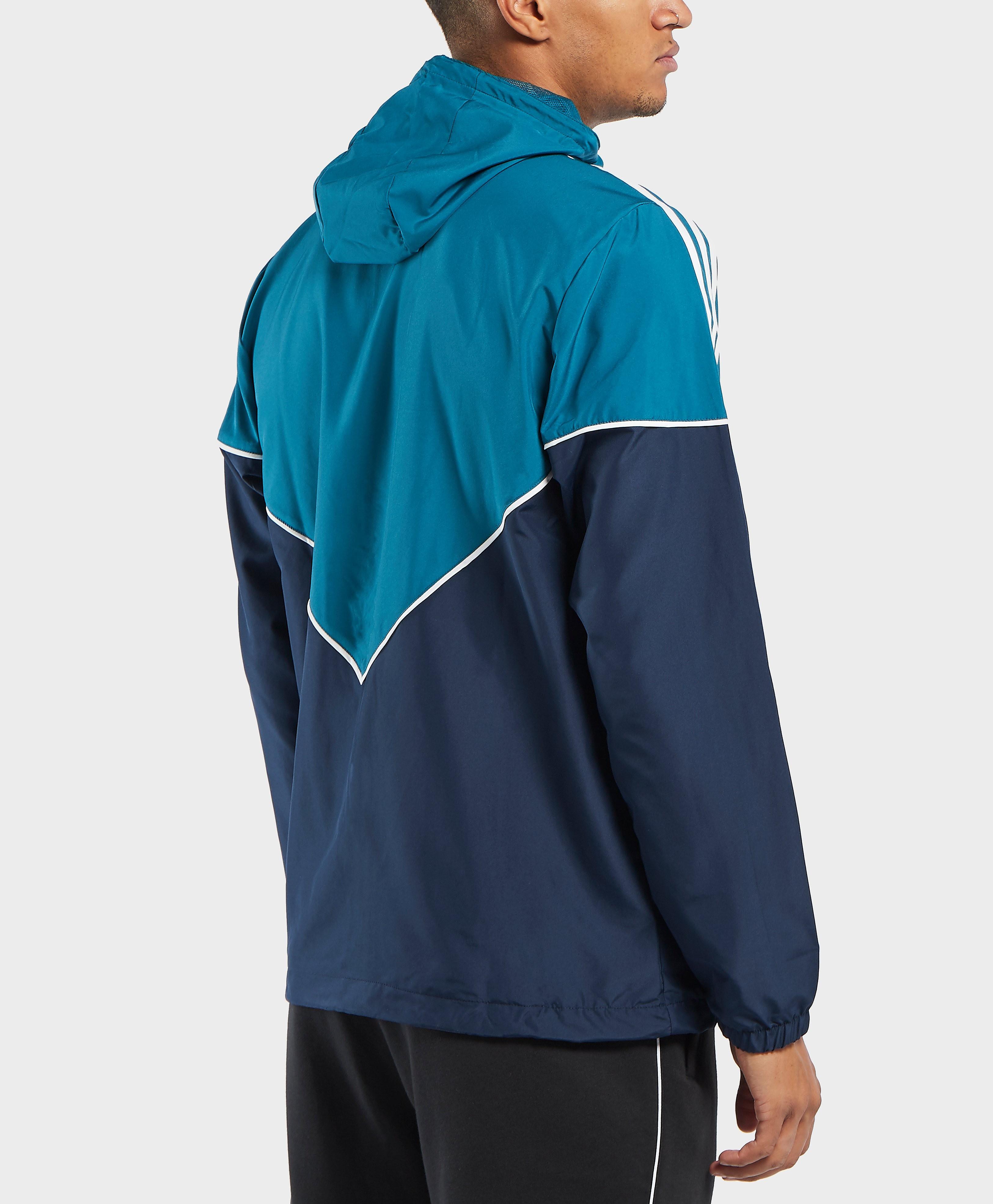 Sale Adidas Originals Clothing Scotts Menswear