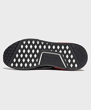 sports shoes 0284b 09208 adidas Originals NMD R1 Ripstop adidas Originals NMD R1 Ripstop