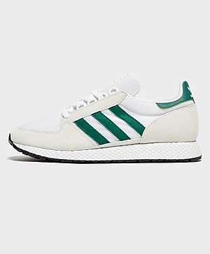 separation shoes 30bc8 0340a adidas Originals Forest Grove ...