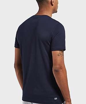 2ce9b11d5844 Lacoste Tennis T-Shirt Lacoste Tennis T-Shirt