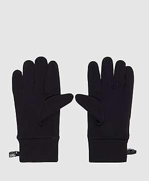 Berghaus Powerstretch Gloves Berghaus Powerstretch Gloves 1c297716a5a