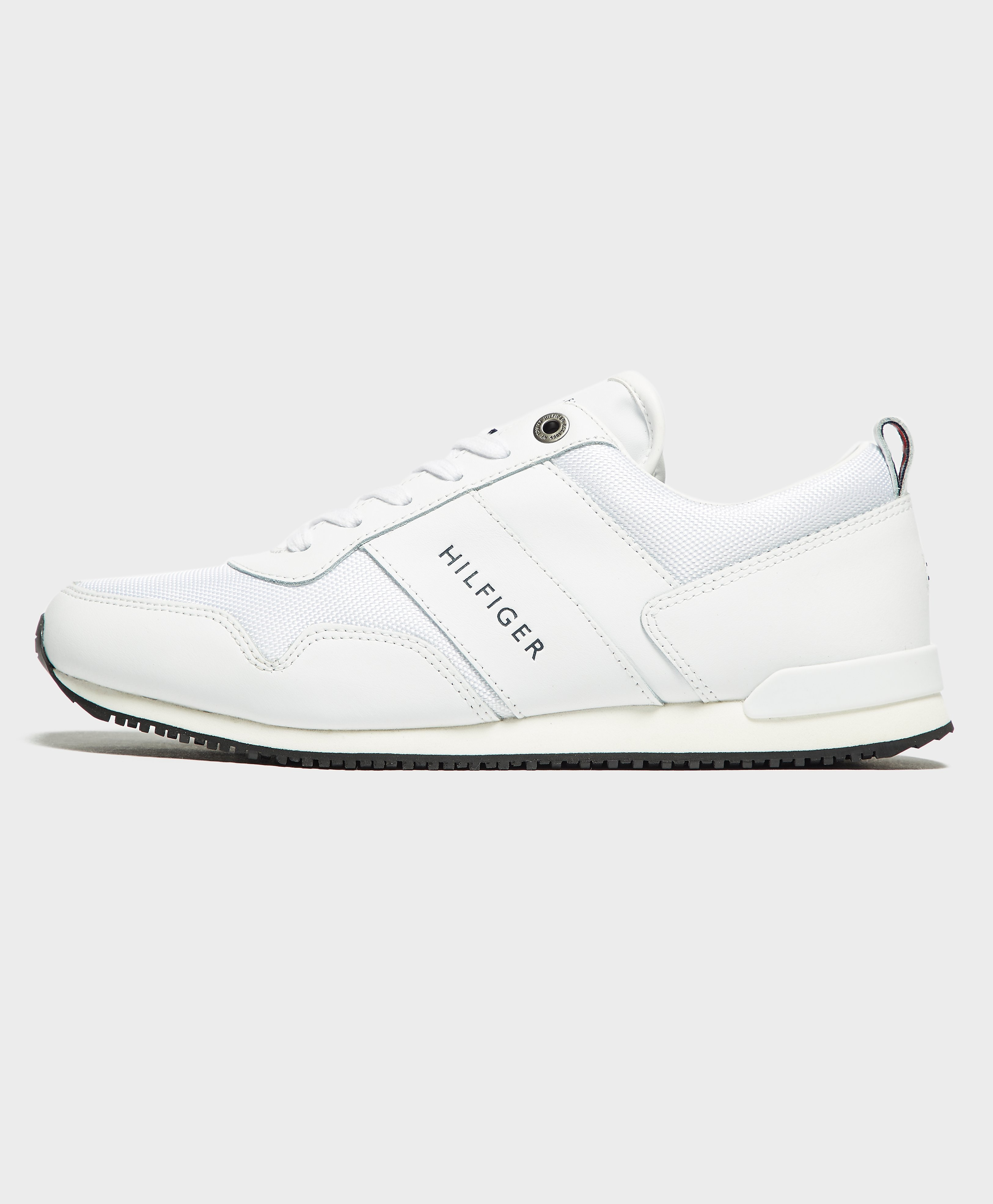 dc6e13851 Tommy Hilfiger Maxwell 2 - White