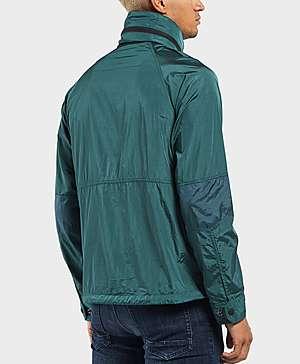 MA STRUM Corvus Nylon Jacket MA STRUM Corvus Nylon Jacket 71a05f64a93a