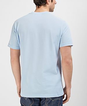 Lacoste Birds Eye Pique T-Shirt