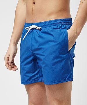 Lacoste Swim Short