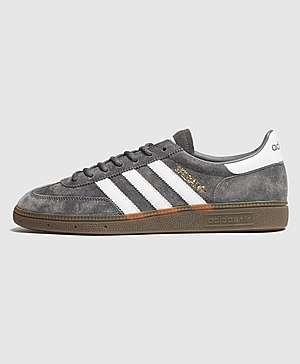 original adidas trainers