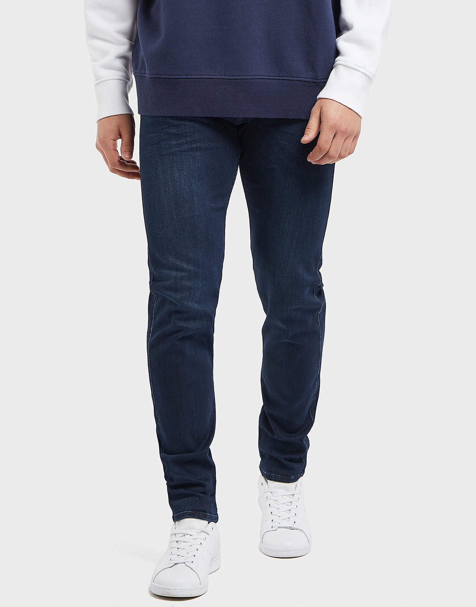 Replay Anbass Slim Jeans