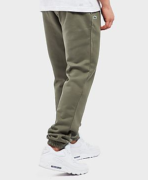 Lacoste Fleece Pant