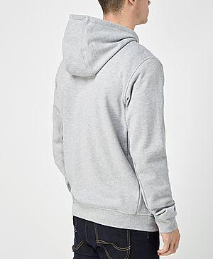 Lacoste Full Zip Hoody