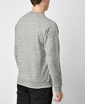 Pretty Green Marlowe Sweatshirt