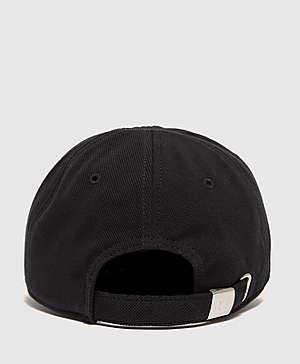 4e1293437ea Fred Perry Classic Cap Fred Perry Classic Cap