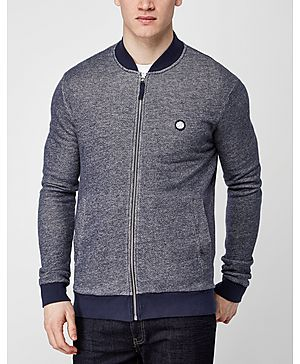 Pretty Green Emsworth Bomber