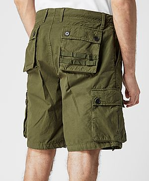 Pretty Green Combat Short