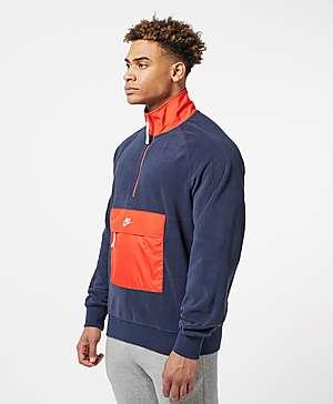 Nike Clothing   Men s Hoodies, Joggers   more   scotts Menswear b533a96c52