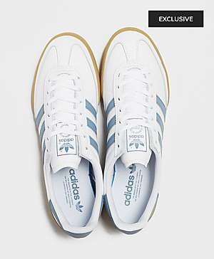 official photos 98a64 d6c5f adidas Originals Jeans Leather adidas Originals Jeans Leather
