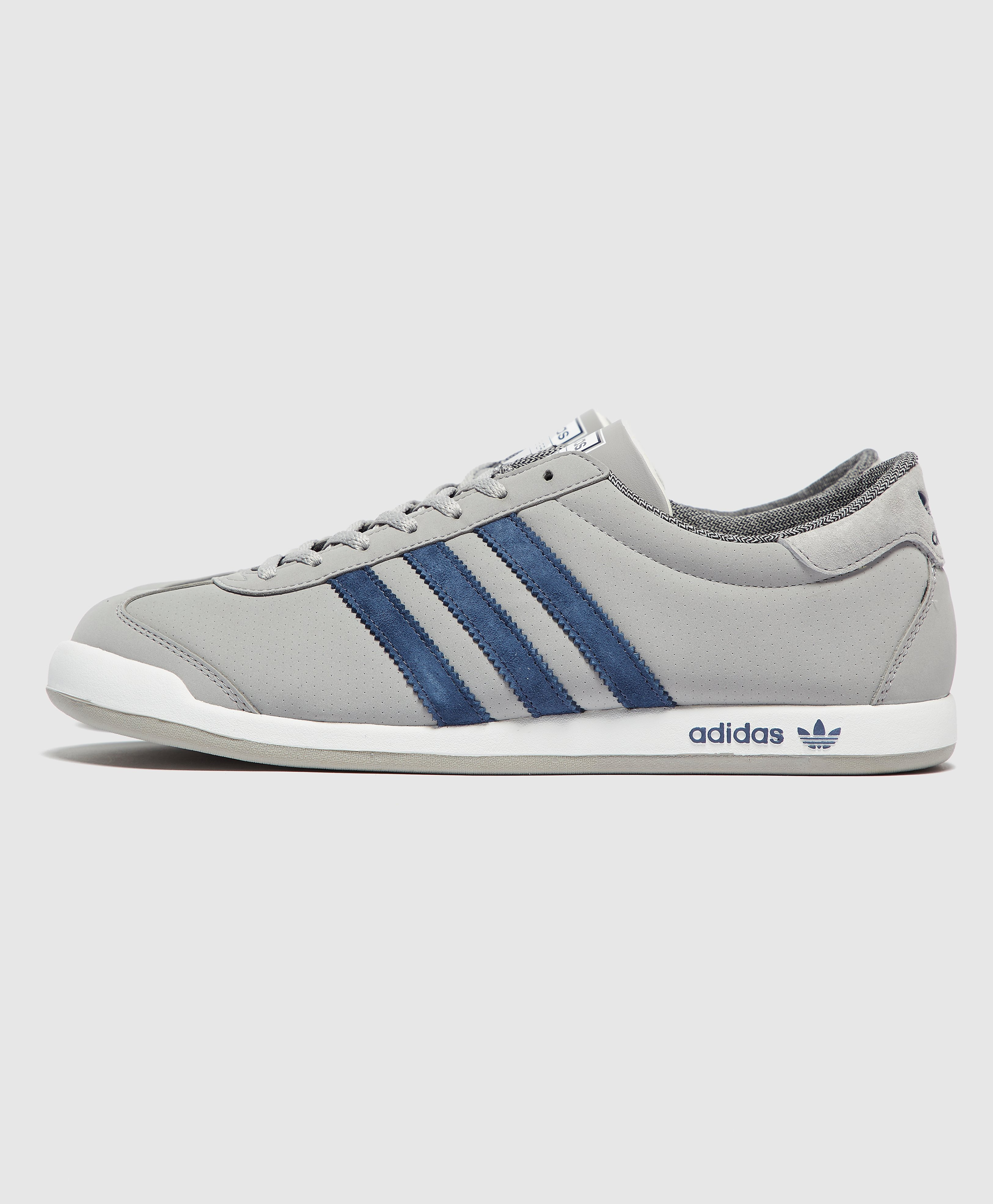 Adidas Originals Trainers Shoes Men S Footwear Scotts Menswear