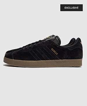 buy popular fb3d2 a067b adidas Originals Gazelle ...