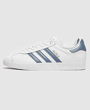 buy popular 50ed1 12e6c adidas Originals Gazelle ...