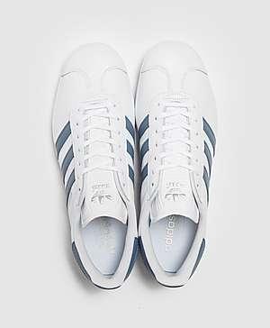 release date 8df84 8a74d adidas Originals Gazelle adidas Originals Gazelle