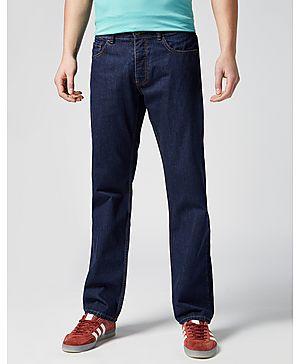 Henri Lloyd Benson Classic Fit Jeans