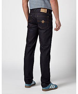 Henri Lloyd Drayton Regular Fit Jeans