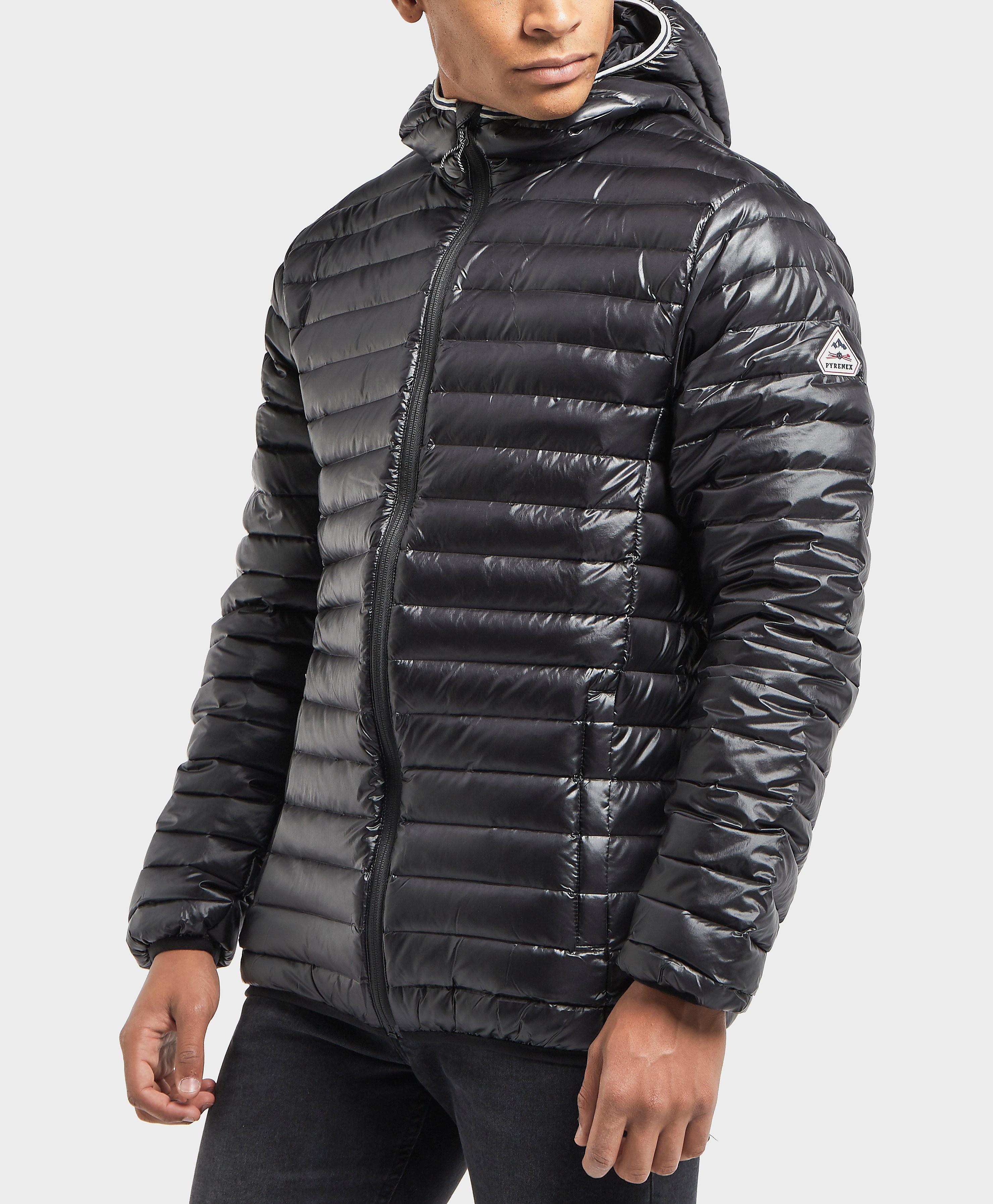 Pyrenex Bruce Lightweight Jacket