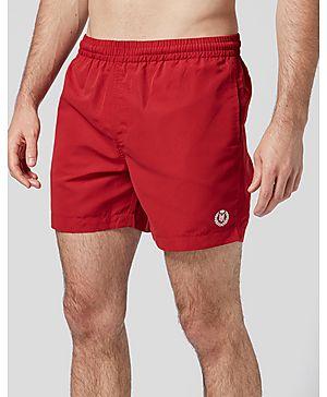 Henri Lloyd Swim Shorts