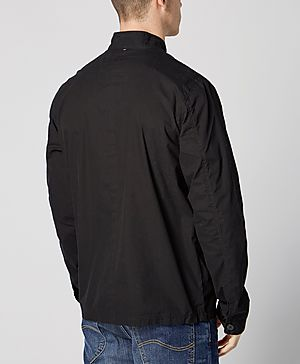 Pretty Green Kingsway Harrington Jacket